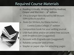 type an essay online for free custom mba essay and research paper writing companies dynamic page