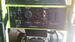 mobile home fuse box wiring a to generator doityourself com 6 14 how to check fuses without removing them at How To Ionspect Fuse Box