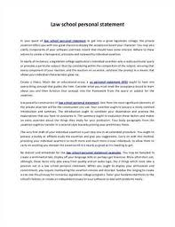 best admission essay images college essay high quality essay writing service offers write my essay help order an a paper from a professional essay writer online