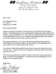 A Sample Letter To Whom It May Concern Lv Crelegant Com