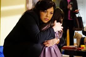 Sara Ramirez Officially Exits Grey\u0027s Anatomy After 10 Seasons ...