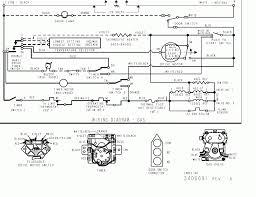 kenmore gas dryer wiring diagram circuit connection diagram \u2022 kenmore 70 series gas dryer wiring diagram electrical wiring gas dryer wire diagram kenmore range 89 entrancing rh blurts me kenmore 80 series
