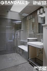 40 Best Bathroom Remodeling Orlando Images On Pinterest Bathroom Best Bathroom Remodeling Orlando