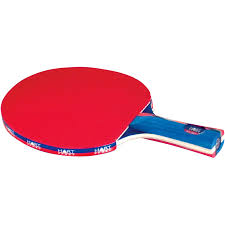 table tennis bats. hart galaxy table tennis bat bats l