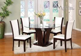 casual dining room ideas round table. Open In New Window(ml22105) Casual Dining Room Ideas Round Table R
