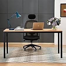 Need Computer Desk 63