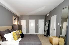 The Seneca Apartments. 200 E Chestnut St. Chicago IL 60611. 12949BED1.jpg