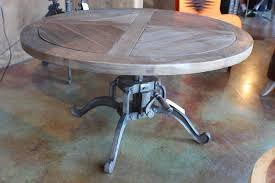 table recycled materials. Recycled Materials For Cool Coffee Tables Table
