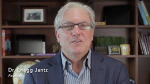 Dr Gregg Jantz The Center A Place Of Hope For Addiction Treatment On Vimeo
