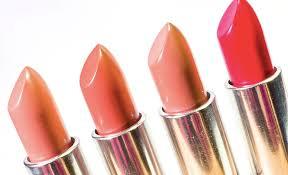 catchy lipstick business name ideas