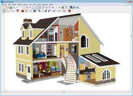 Small Picture Design Your Own Home Front Home ACT