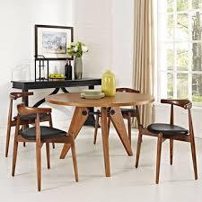 dining room furniture images. How To Buy Dining Room Furniture Images