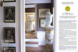 Interior Design Magazine Pdf Extraordinary Press R GOODWIN LTD
