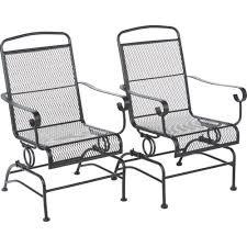 patio chairs patio rocking chairs