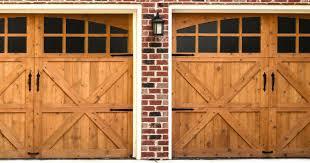 garage door pricingdoor  Garage Door Installation Cost Beautiful Door Replacement