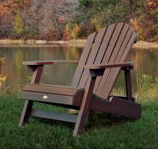 adirondack chairs costco uk. wonderful polywood adirondack chairs costco furniture plastic walmart uk outdoorlivingdecor