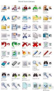 microsoft word icon free icon for microsoft word 222080 download icon for microsoft