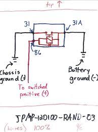 2012 randy s electrical corner jp magazine 2012 randys electrical corner wiring diagram photo 35648242