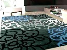 gray and gold area rugs teal rug best images on from grey carpets white n teal and gray area rug grey