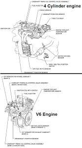p toyota camry crankshaft position sensor a circuit need more help