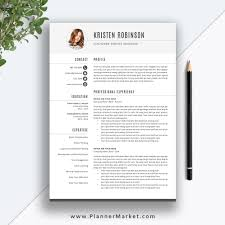 unique resume template unique resume template cv template professional simple resume