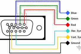 scart to phono wiring diagram images scart to phono wiring scart to phono wiring diagram wiring diagrams and schematics
