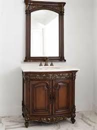 french bathroom vanity home design