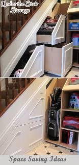 11 Creative and Clever Space Saving Ideas 10