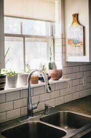 Perfect Kitchen Windowsill New At Diy Ideas Charming Living Room