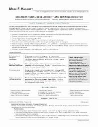 Career Builder Resume Templates New 48 Luxury Career Builder Resume Lordvampyrnet