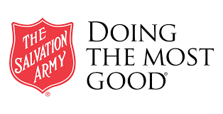 Contact Us The Salvation Army USA