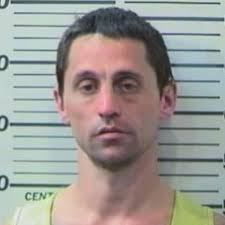 MCSO names suspect shot, killed by deputy at Semmes Walmart | Mobile County  Alabama News | fox10tv.com