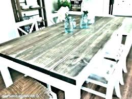 full size of grey washed oak dining table and chairs white room sets lime set whitewash