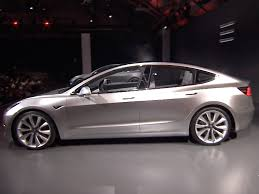 2018 tesla lease. delighful tesla bring the model 3 into production to 2018 tesla lease
