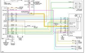 gmc radio wiring diagram schematics and wiring diagrams gm radio wiring diagram wellnessarticles