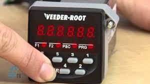 how to program a veeder root c346 series electronic predetermining how to program a veeder root c346 series electronic predetermining counter