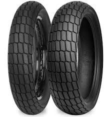 Flat Track Sr267 268 Tire Shinko Tires