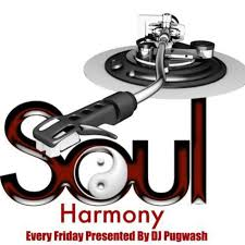 Pressure Radio Soulful House Chart Pressure Radio Deep Soulful House Latest Podcasts Podbay