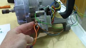 wiring diagram for washing machine motor wiring lg washing machine motor wiring diagram wiring diagram and schematic on wiring diagram for washing machine