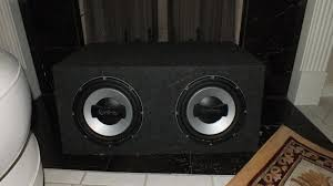 speakers for cars. speakers for cars