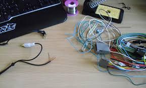 parrot mki9200 kit dodge nitro uk Android Parrot Parrot Mki9200 Wiring Harness #28