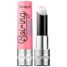 boi ing hydrating concealer benefit cosmetics sephora