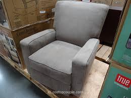 Swivel Glider Chair Costco