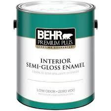 3752 ultra pure white no. 16 Paint Colors At 19631 Ideas Paint Colors Behr Behr Premium Plus