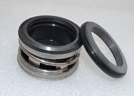 Mechanical Seal Johncrane Type 2100