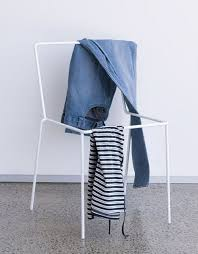 Coat Rack Chair 100 best Coat Racks images on Pinterest Clothes racks Coat stands 29