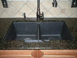 kitchen sinks at menards kitchen sinks at fresh kitchen decor excellent granite kitchen sink sinks e