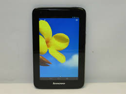Lenovo IdeaTab A1000 8GB, Wi-Fi, 7in ...
