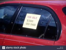 Auto For Sell Auto For Sell Under Fontanacountryinn Com