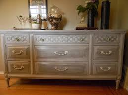 distressed furniture ideas. image of distressed bedroom furniture ideas